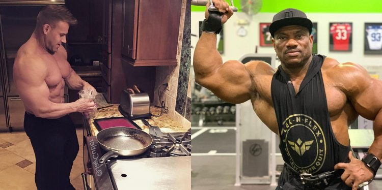 guide-for-bodybuilding-diets-750x374