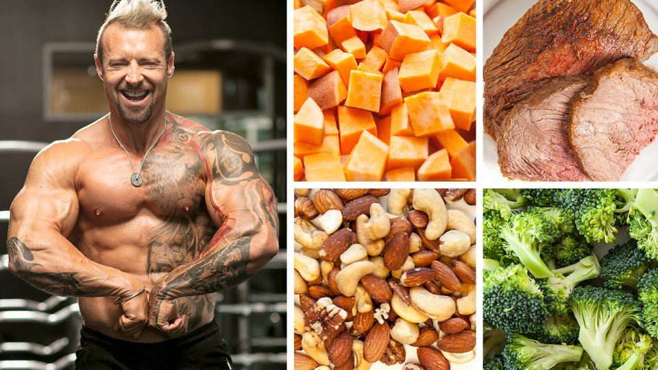 the-ultimate-kris-gethin-muscle-building-meal-plan-header-v2-KAGEDMUSCLE-960x540